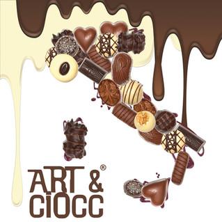 Art & Ciocc. Il tour dei cioccolatieri riparte da Crema il 21 ottobre 2016