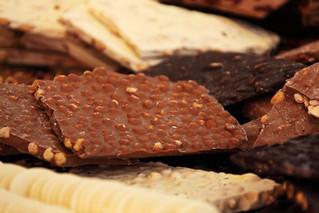 Si riapre la stagione del cioccolato! ART&CIOCC RIPARTE DA AOSTA