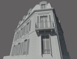 Laval_3