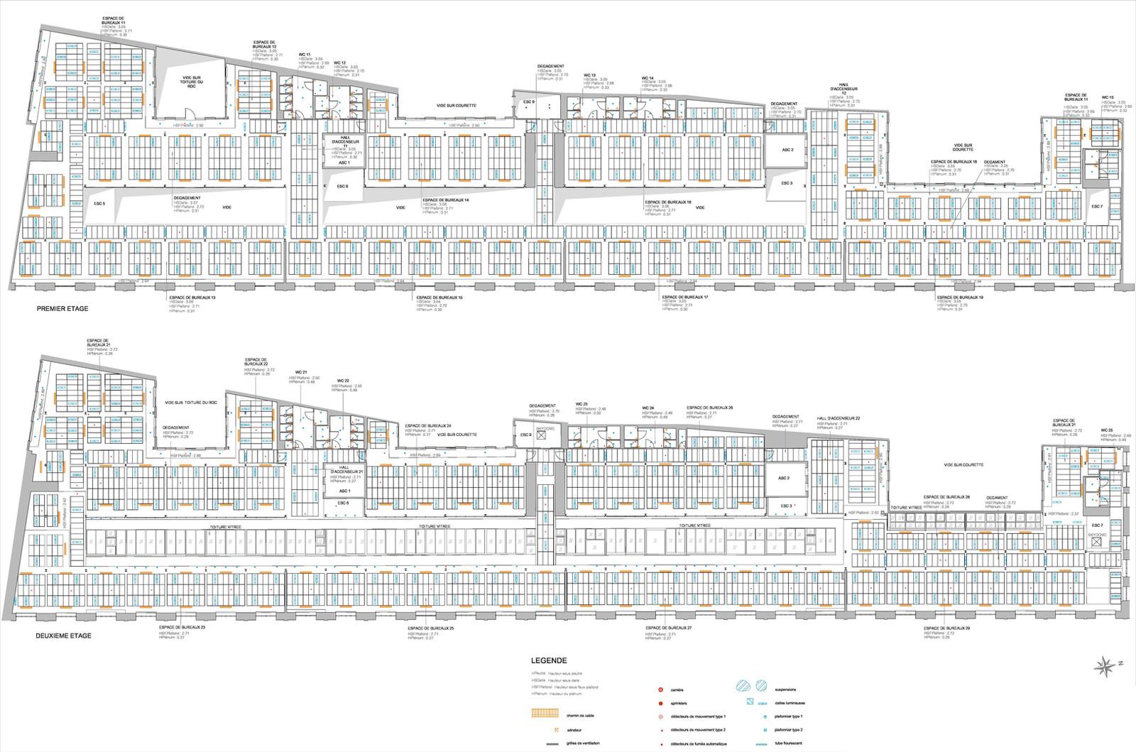 rennes architecte maquette num rique 3d plans 2d. Black Bedroom Furniture Sets. Home Design Ideas