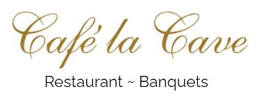 Cafe La Cave Logo.PNG