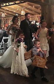 Adam & Christina Wedding Pic_edited.jpg