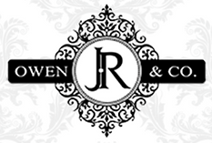 JR Owen & Co. Logo.PNG
