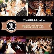 Guidebook Cover Image_edited.jpg