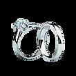 kisspng-wedding-ring-engagement-ring-mar