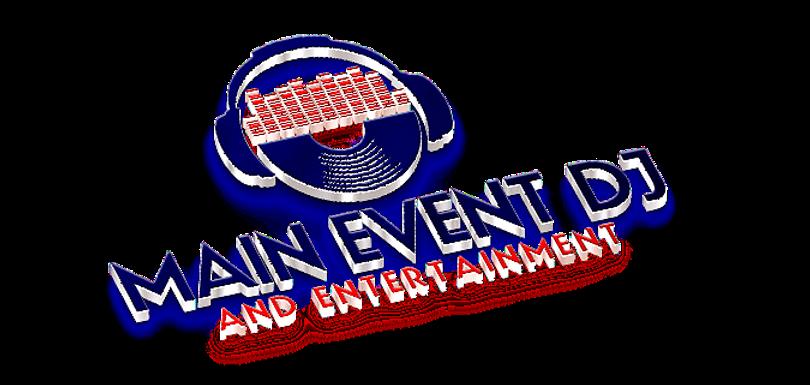 MAIN-EVENT-DJ-AND-ENTERTAINMENT (1)_edit