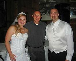 Erin&Matt Wedding_edited.jpg