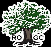 Randall Oaks Golf Club Logo.png