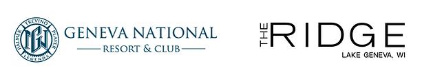 GNR Logos.PNG