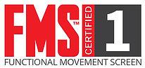 FMS_CERTIFIED_complete_L1.jpg