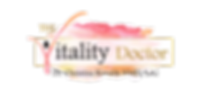 the-vitality-doctor-logo-sm-r1.png