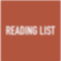Reading List.png