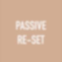 Passive Reset.png