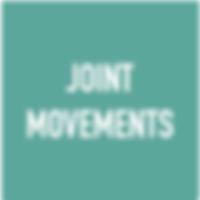 Joint Movements.png