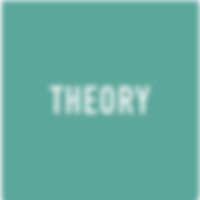 Theory Button.png