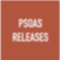 Psoas Releases.png