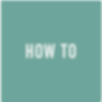 How To Button.png