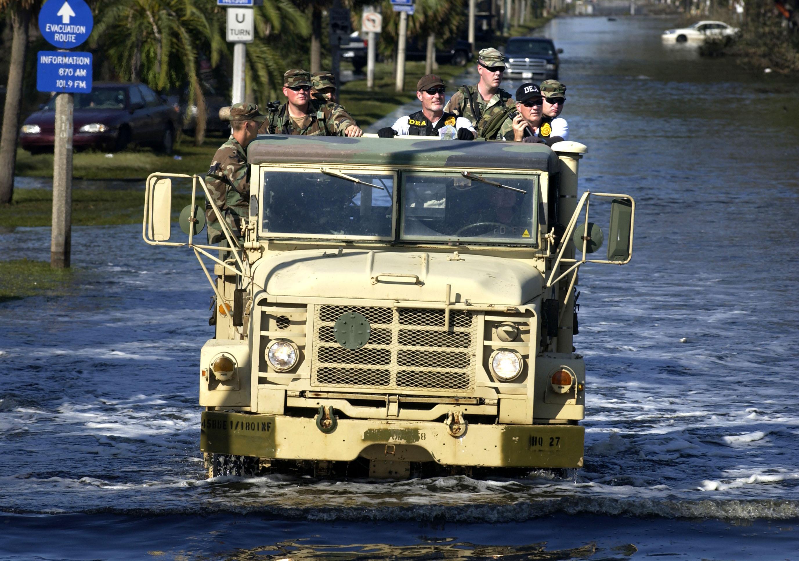 flood8.jpg
