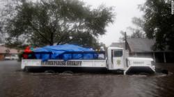 flood5.jpg