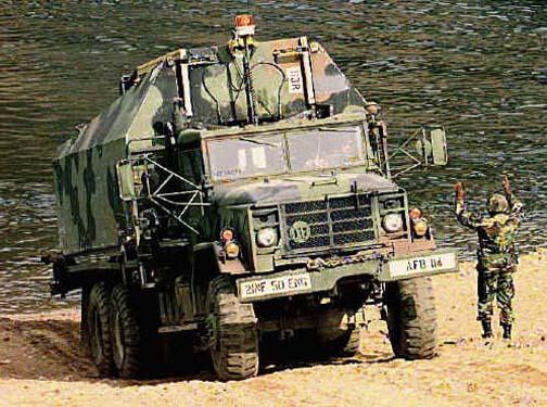 6x6 military motorhome truck.jpg