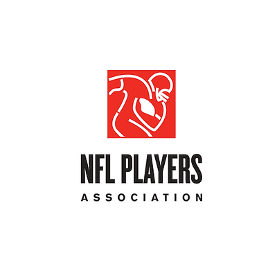 NFLPA logo with White Border.png