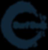 Transparent SS logo.png