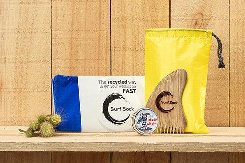 Surf & Sun Gift Pack