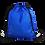 Thumbnail: Upcycled back pack