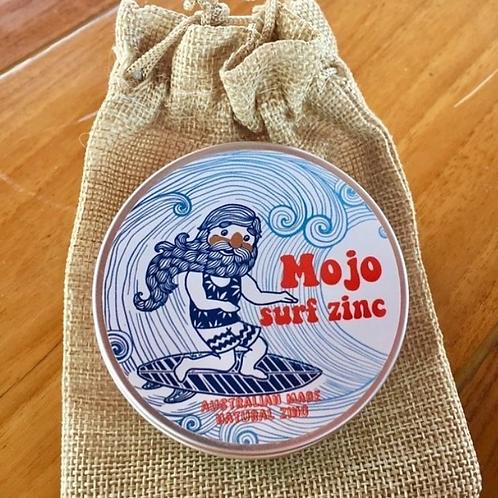 Mojo Surf Zinc