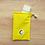 Thumbnail: Upcycled wax bag