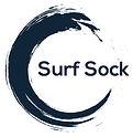 Surf Sock logo.jpg