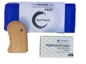 Surd Sock Gift Pack.png