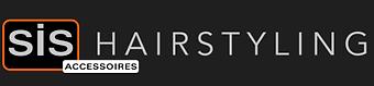logo sis.png