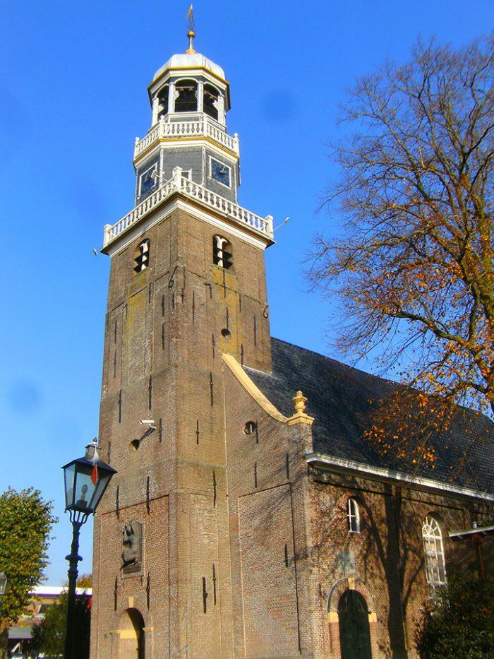 Lemmer-Kerkhof-1-toren-2014-11-10-4-700x