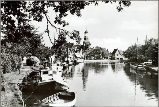 Waterwegen-bruggen-01312.jpg