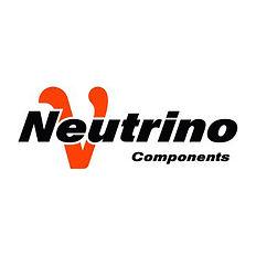 Neutrino components