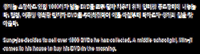 시체들의 아침 작품정보.png