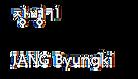 장병기 JANG Byungki.png