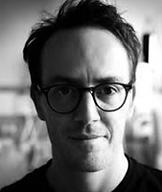 안드레아스 보길드 모니스 Andreas Bøggild MONIES.png