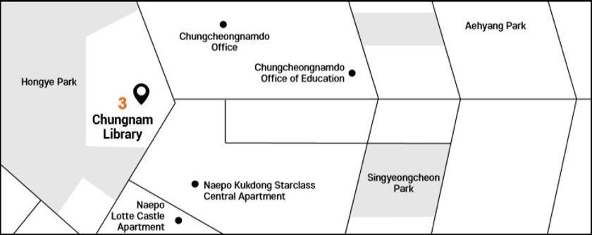map3.jpg