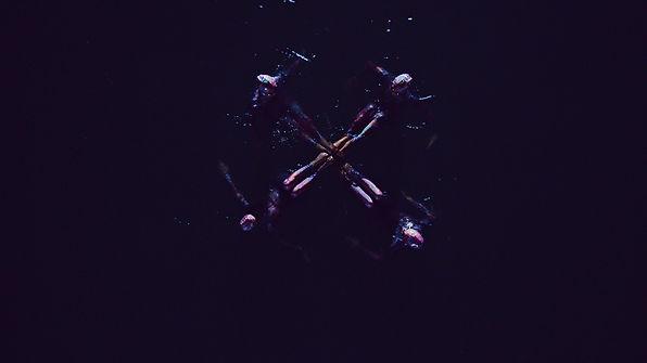 Diver_still4.jpg