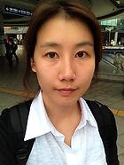 ⓒ 김현정 감독.JPG