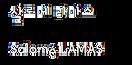 살로메 라마스Salomé LAMAS.png