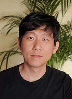 ⓒ 김진만 감독.JPG