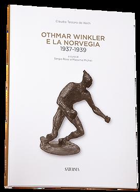 Inaugurazione libro Othmar Winkler e la Norvegia 1937-1939 - Foto Marco Feola