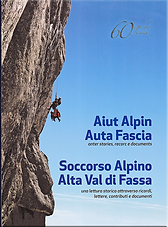Aiut Alpin.png
