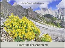 Trentino sentimenti.png