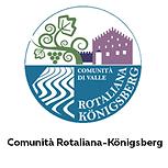 comunita-rotaliana-koenigsberg-1.png