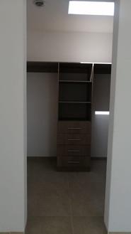vestidor.jpg