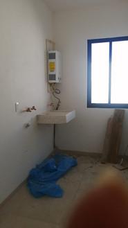 cuarto de lavado.jpg